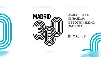 El Ayuntamiento de Madrid destina dos millones de euros para impulsar la sostenibilidad en est ámbito