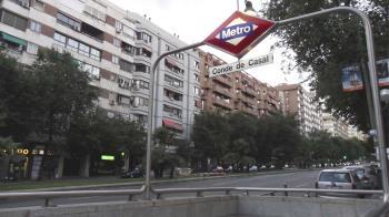 El Ayuntamiento de Madrid da luz verde al plan especial para la construcción de esta infraestructura