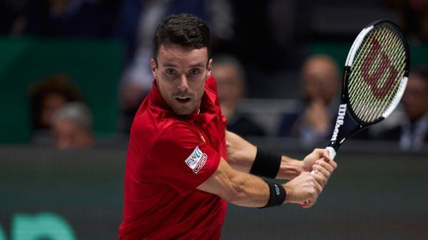 Madrid pierde la exclusividad de la Copa Davis