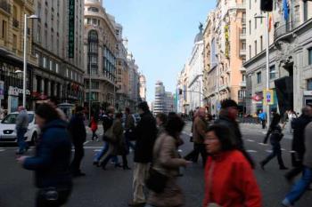 El Ayuntamiento de Madrid pone en marcha herramientas de asesoramiento y formación para compañías del sector