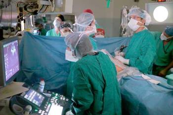 La Consejería de Sanidad mantendrá la plantilla actual hasta finales de año