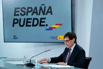 Se levantarán las restricciones en la capital y los ocho municipios afectados, a la espera de las medidas de la Comunidad de Madrid