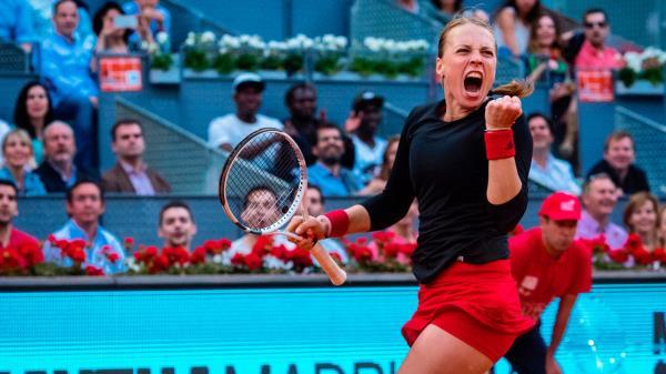 El Tenis Mutua Open Madrid se seguirá celebrando en la capital