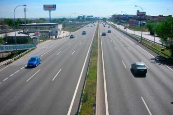 El Gobierno regional pide un refuerzo en los controles de tráfico que eviten una posible 'operación salida'