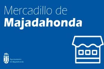 El barrio de Valla de Oliva presenta 773 contagios por 100.000 habitantes