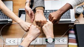 Una semana formativa online para las pequeñas y medianas empresas