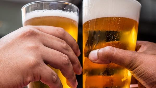 La empresa tiene diferentes gamas de cervezas, sin embargo, y aunque es difícil elegir, ellos se quedan con la Pilsen afirmando que es una de las mejores