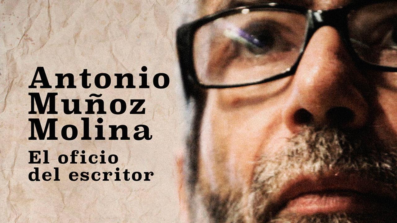 Lo hará el 27 de abril con el cortometraje 'Pulse' y, el 30, con el largo 'Antonio Muñoz Molina, el oficio del escritor'
