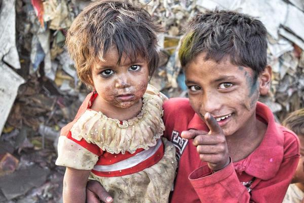 La ONG pondrá en marcha la XII edición del Festival de Clipmetrajes con el objetivo de defender el derecho a la salud