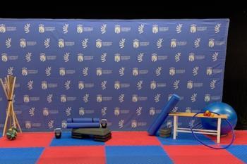 El Patronato de Deportes de Fuenlabrada ofrece una decena de actividades online gratuitas