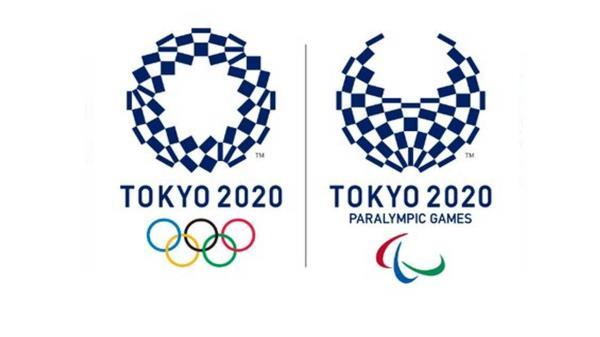 ONU Mujeres y el Comité Olímpico Internacional han elaborado un nuevo manual de periodismo no sexista con motivo de los Juegos Olímpicos de Tokyo 2020
