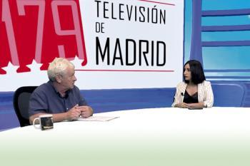El portavoz del PSOE hace balance de un primer año de legislatura marcado por el Covid y da a conocer las propuestas del grupo
