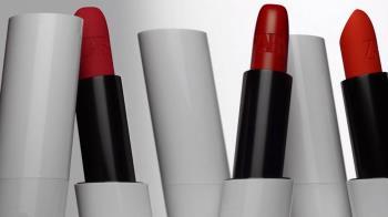El 12 de Mayo se podrán comprar los nuevos artículos de la marca online o en una de las cuatro tiendas de España
