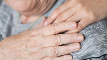 Los usuarios de estos centro de servicios especializados de Usera son personas dependientes mayores de 60 años
