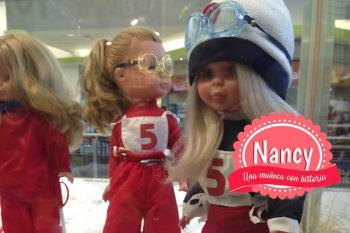 El Centro Comercial Moda Shopping nos hará revivir nuestra infancia con una gran exposición gratuita