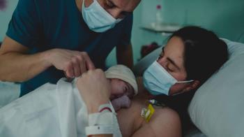 A pesar de ser uno de los municipios más afectados el hospital se adaptó rápidamente a la situación de emergencia sanitaria