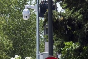 El Ayuntamiento invertirá más de 430.000 euros en estos dispositivos