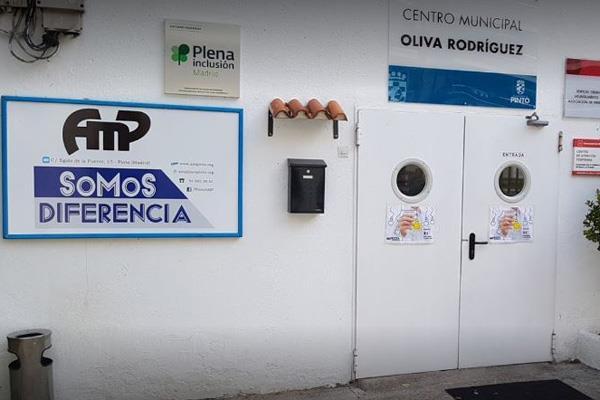 Más de 40.000 euros del fondo de emergencia sirven para reforzar la AMP