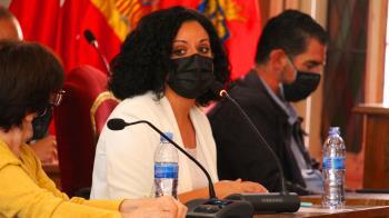El Ayuntamiento de Alcalá ha aprobado una modificación de crédito para invertir más en la ciudad