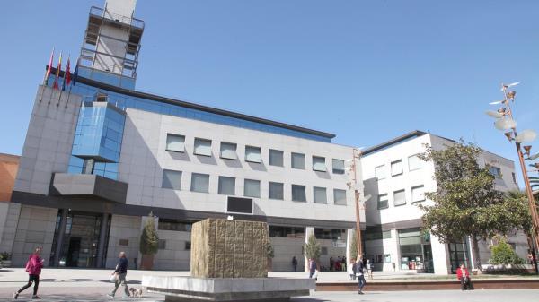 Un juzgado obliga al Ayuntamiento a excluir de la oferta de empleo pública 22 plazas ocupadas