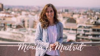 El partido Más Madrid se presenta a las elecciones del 4M con un programa centrado en lo social