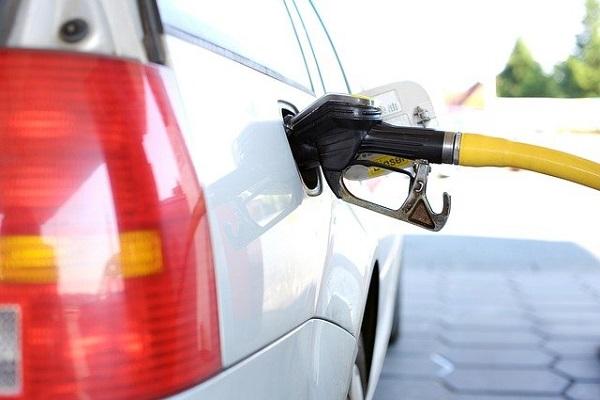 """El grupo señala que podría provocar """"problemas de salud ante la inhalación de los gases que emiten los combustibles"""""""