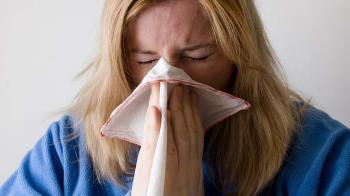 El Servicio de Alergología del Hospital de Torrejón augura que los síntomas serán más leves gracias a las mascarillas
