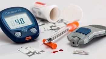 Se ha desarrollado un medicamento oral de insulina que podría sustituir los pinchazos