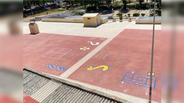 El Ayuntamiento va a invertir en total 24.310,56€ y mejorará también la red de saneamiento municipal