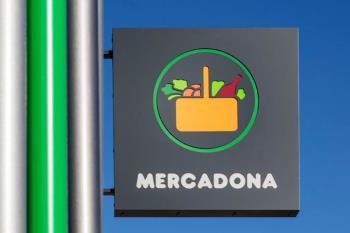 La empresa ha lanzado en España 140 ofertas de trabajo con contrato indefinido o temporal y con sueldos de 1.300€