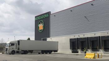 La cadena de supermercados ha invertido un total de 28 millones de euros