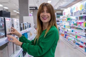 La distribuidora valenciana busca preparadores de pedidos, repartidores, mozos de almacén, personal de supermercado y responsables de apoyo técnico de obra en la Comunidad de Madrid