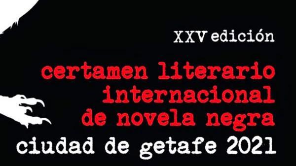 Más de 160 novelas han participado en esta edición