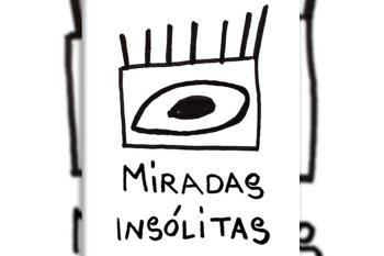 Artistas con discapacidad intelectual realizan una exposición virtual