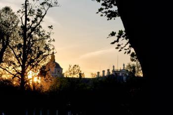 La ruta Aranjuez Misterios y Leyendas concentra los relatos más siniestros y las leyendas de la villa.
