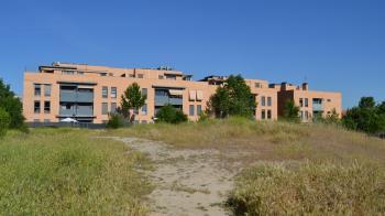 Unidas por Las Rozas solicitó al gobierno municipal que la vivienda protegida del Montecillo fuera de gestión pública para evitar abusos