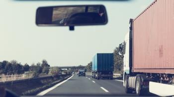 El PP de Coslada planteó esta propuesta para ayudar a las familias que trabajen del sector logístico
