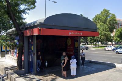 Lee toda la noticia 'Modificaciones del servicio de Cercanías Madrid por obras'