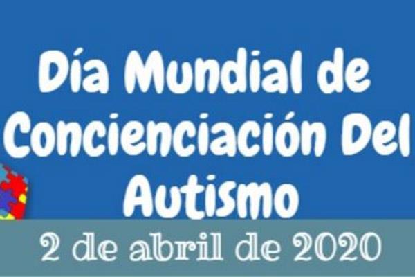 El CEIP Antonio Machado ha promovido esta iniciativa