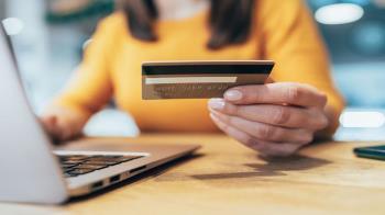 La localidad facilita el pago de recibos, liquidaciones y autoliquidaciones municipales de forma segura y desde casa
