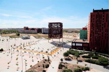 """El Gobierno central confinará la ciudad """"en los próximos días"""" ante el aumento de casos de Covid-19"""