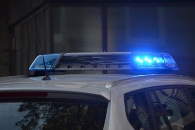 Lee toda la noticia 'Móstoles refuerza la cooperación entre cuerpos policiales frente a la Covid-19'