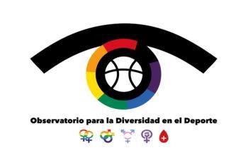 El organismo impulsado por ADI LGTBI+, tiene el objetivo de denunciar las situaciones de discriminación en el deporte por orientación sexual o identidad de género, entre otras