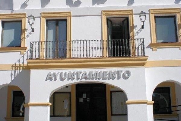 Narciso Romero exige test para toda la vecindad al Gobierno autonómico