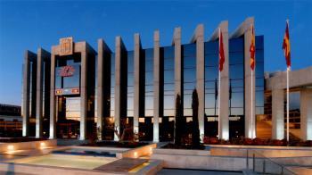 El municipio ha aprobado 30,5 millones de euros