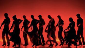 Colmenar Viejo acoge el espectáculo de Danza Española