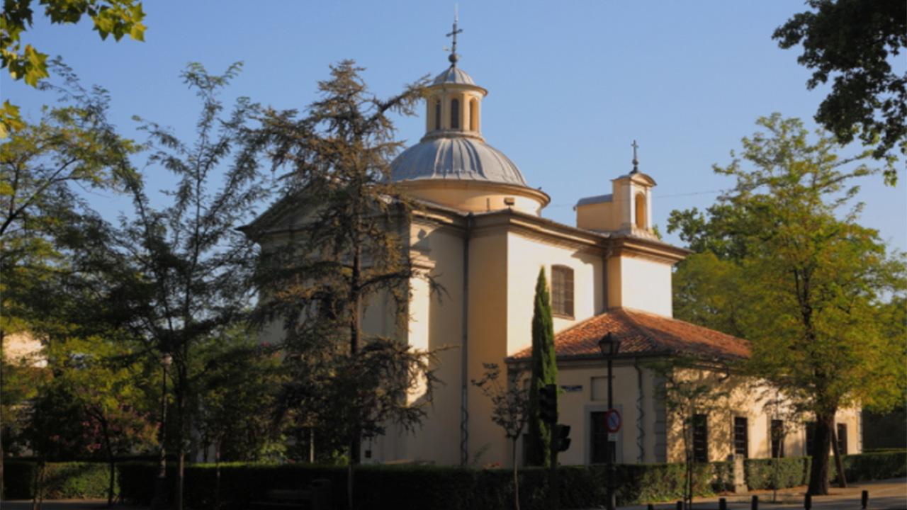La Comunidad de Madrid presenta nuevas visitas guiadas para los próximos meses