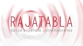 La historia de 'Casa de muñecas' contada a través de la danza española contemporánea