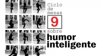 En esta ocasión se plantea como tema de reflexión y debate la relación entre humor y televisión