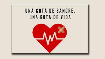 El Hospital Príncipe de Asturias acoge, una vez más, esta iniciativa en el mes de mayo